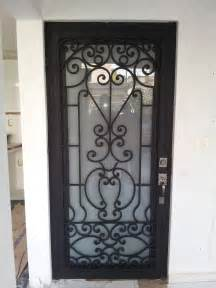 del arco hogar decoracion imagen relacionada decoraci 243 n del hogar pinterest