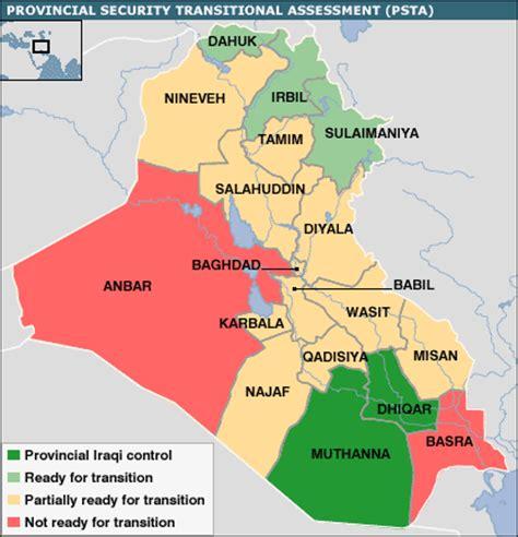 basra map iraq basra iraq map