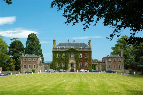 Culloden House by Hotels In Inverness Visitscotland