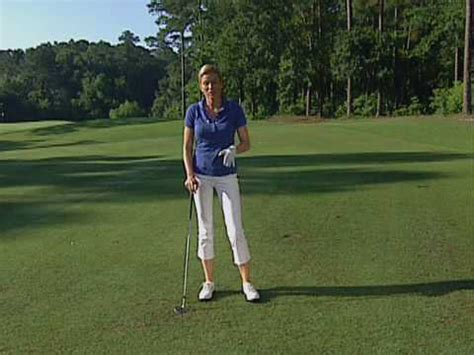 Guide To Golf Steve Duno tips plus steve stricker august 2010 golf from around the netgolf from around