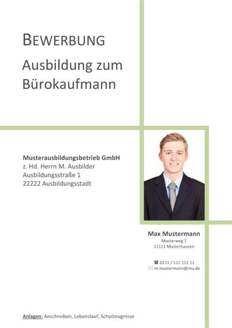 Bewerbung Duales Studium Deckblatt Deckblatt In Der Bewerbung 252 Ber 100 Kostenlose Muster