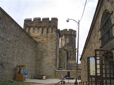 most haunted places in the united states infobarrel