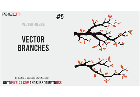 imagenes vectoriales gratuitas free vector branches download free vector art stock