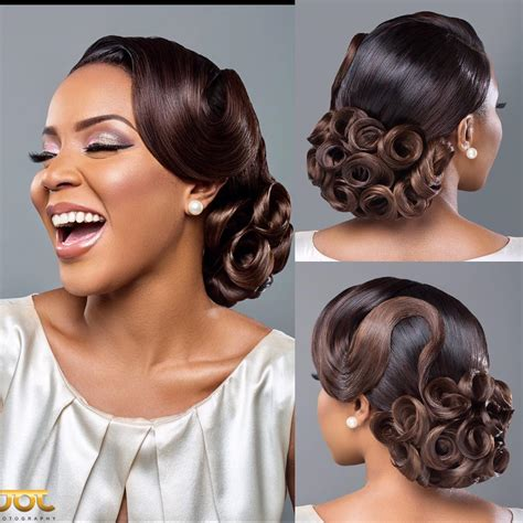 Wedding Hair Updo Prices by Average Hairstyle For Wedding Average Hairstyle For