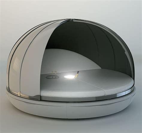 futuristic furniture futuristic luxury furniture