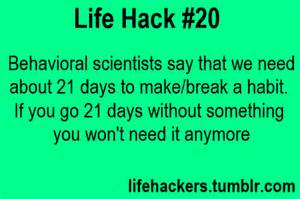 23 life hacks that will change your life can you find what s missing
