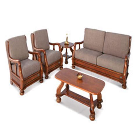 sofa models in india wooden sofa set wooden sofa set suppliers