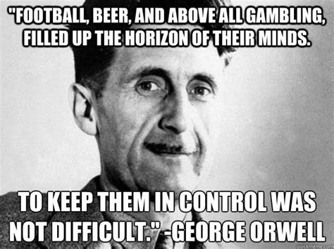 doodlebug orwell george orwell yds the clare spark