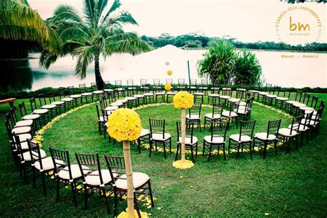 Wedding Unity Bell by Ceremony Set Ups The Magazine