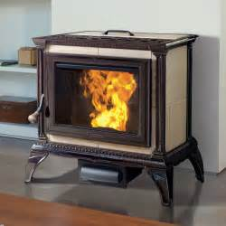 Cast Iron Outdoor Fireplace - hearthstone pellet stoves maryland tri county hearth and patio