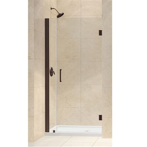 25 Best Ideas About Dreamline Shower On Pinterest Discount Frameless Shower Doors