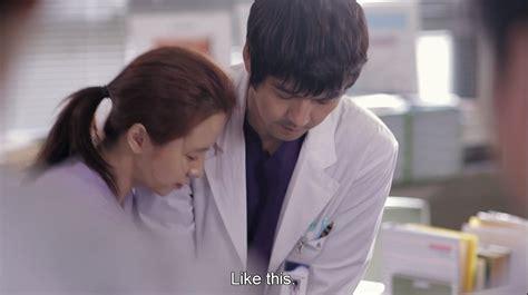 film drama korea emergency couple bahasa indonesia wehaiyo hallyu zombie drama review emergency couple