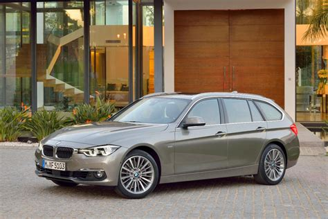 2019 bmw 3 wagon 2019 bmw 3 series wagon review trims specs and price