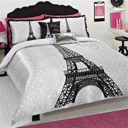 Paris noir quilt cover set target australia