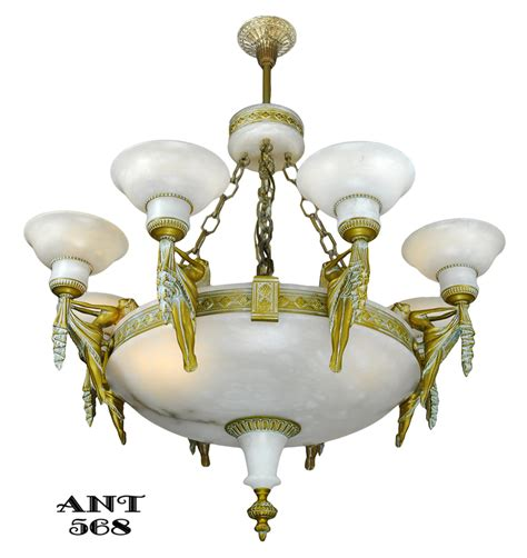European Lighting Fixtures Vintage Hardware Lighting