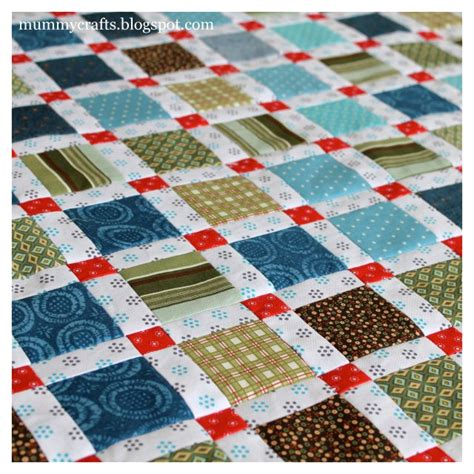 another 10 quilting blogs i the crafty mummy