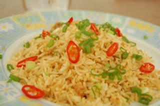 buat nasi uduk yg enak cara masak nasi goreng yg enak cara memasak