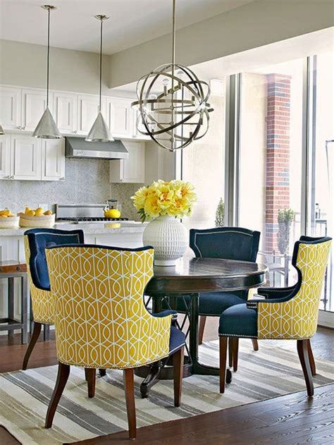 100 dining room decor ideas for your home room decor ideas