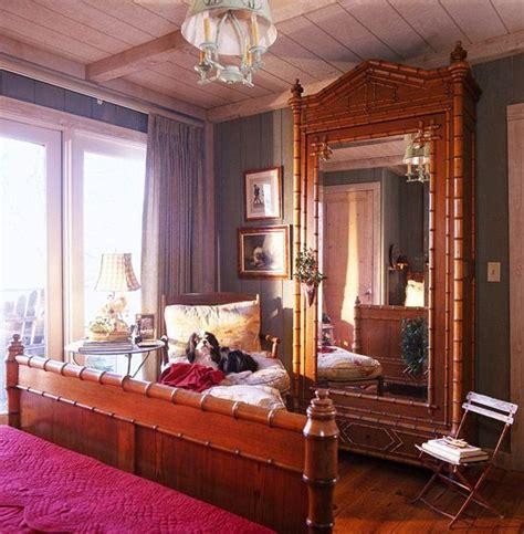 boudoir bedroom ideas bedroom interior design ideas top bedroom decoration ideas