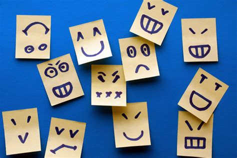 Managing Mood Swings by Chow 19 Managing Emotions Pm Power Consulting