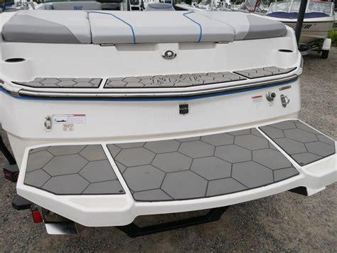 wake boat mastercraft mastercraft nxt20 wake boat jv marine melbourne