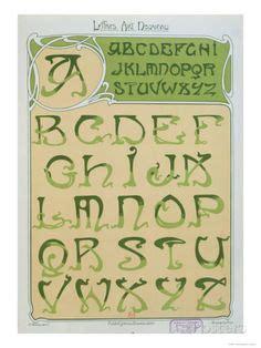 le mulier lettere alphabet runique symboles langues runique