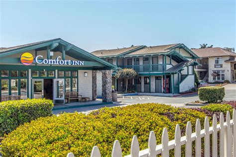comfort inn half moon bay ca comfort inn in half moon bay ca whitepages