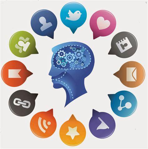 imagenes de redes sociales profesionales el blog de las profesiones 191 qu 233 puede hacer internet por