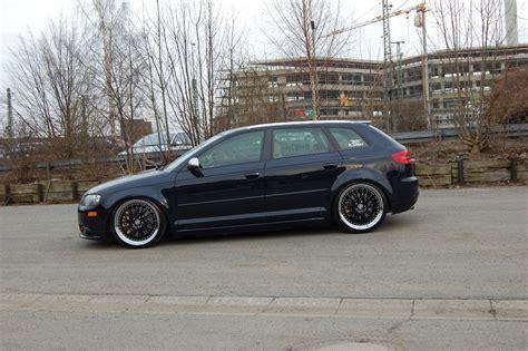 Audi A3 Sportback 3 2 Quattro by Audi A3 Sportback 3 2 Quattro Photos And Comments Www