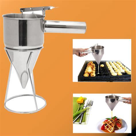 petit ustensile de cuisine petits ustensiles de cuisine achetez des lots 224 petit prix