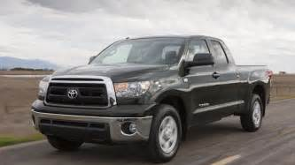 how to learn about cars 2011 toyota tundra parental controls 2011 toyota tundra photos informations articles bestcarmag com