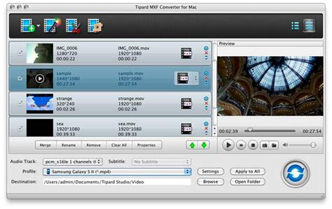 mxf video format mxf video converter free download softwizards