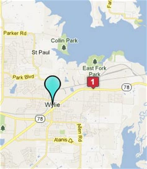 wiley texas map wylie texas hotels motels see all discounts