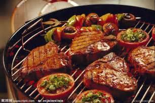 Backyard Carnival Party Ideas 韩国烤肉的腌制方法 韩国烤肉怎么腌制 韩国烤肉图片 韩国烤肉 韩国烤肉的做法 韩国烤肉的腌制 第三时空网