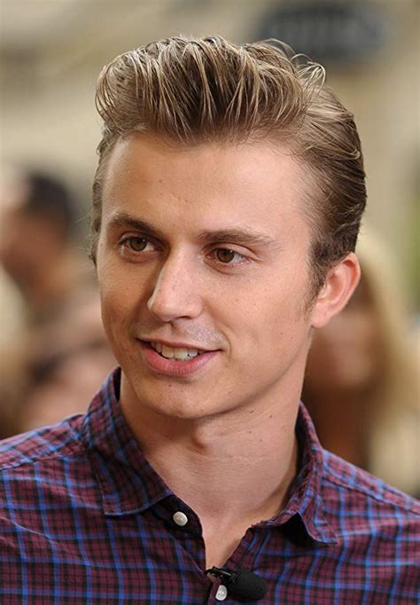 kenny wormald pictures photos of kenny wormald imdb