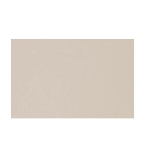 buy dulux weathershield max pista online at low price in india snapdeal buy dulux weathershield max chagne white online at