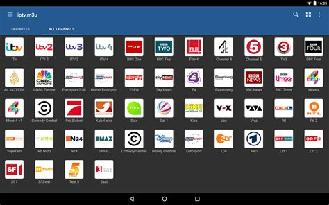 voxer pro apk iptv pro 3 4 2 apk android media apps