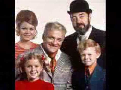 The Miracle Of Kathy Miller The Miracle Of Kathy Miller 1981 Tv Tv