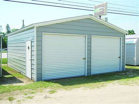 overhead door augusta ga about overhead door company of augusta commercial garage door