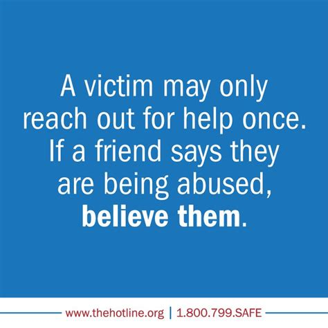 17 best images about sexual assault prevention on pinterest domestic violence the facts and