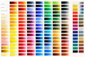 all about color new masters acrylic colours jackson s