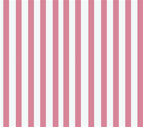 pattern stripes pink pattern stripe pink white vertical stripe jpg 960 215 854 by