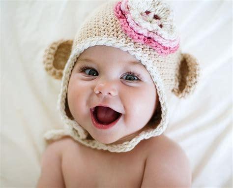 sevimli bebek bebek resimleri en gzel resimler sevimli bebekler boyleolur com nasıl yapılır
