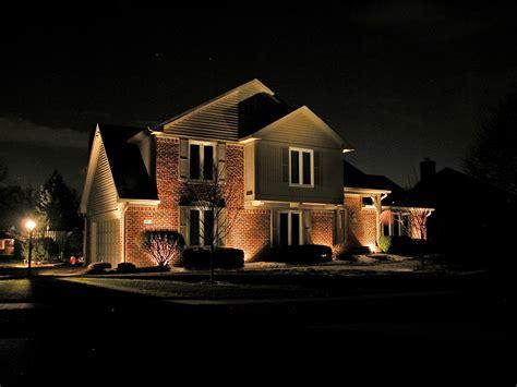 outdoor soffit lighting ideas exterior soffit lighting fixtures design home