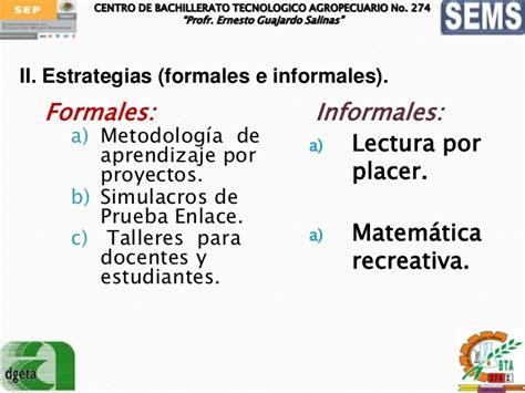 modelos de pruebas de matemtica para docentes ecuador cbta 274 enlace 2011