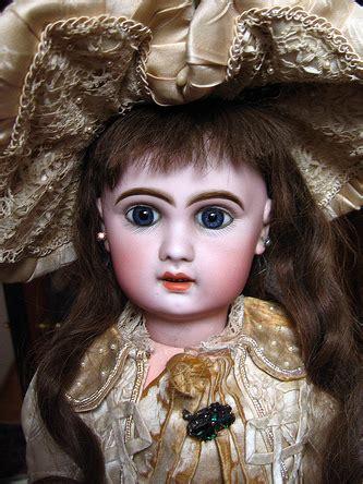 bisque doll ayakashi image antique jumeau doll jpg ayakashi ghost