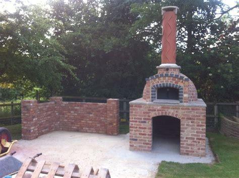 wood fired oven chimney design karenefoley porch and chimney ever