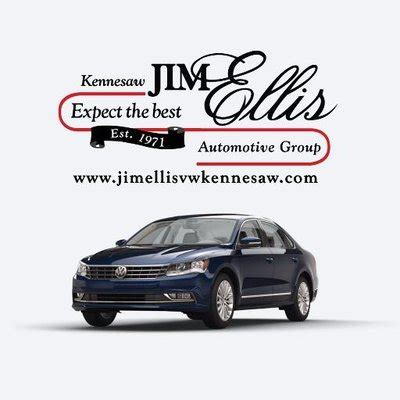 jim ellis volkswagen  kennesaw kennesaw ga read consumer reviews browse    cars