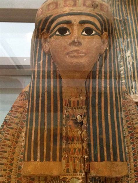 egyptian hair styles ancient egyptian hairstyles bing images