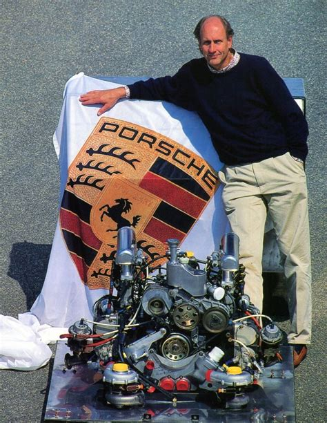 Stuck Le by 1000 Ideas About Hans Joachim Stuck On Bmw
